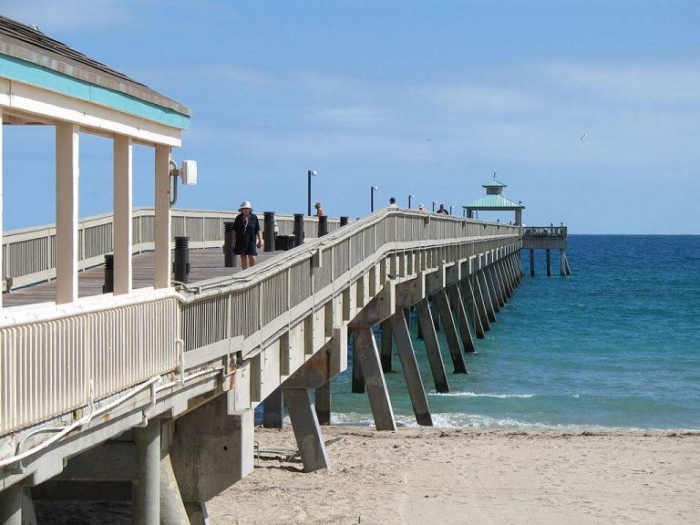 Paradise Found III South Florida